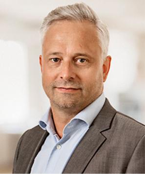 Bjarne Jansson