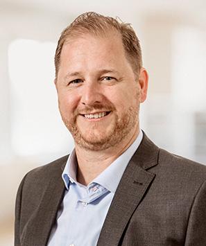 Lars Cederbro