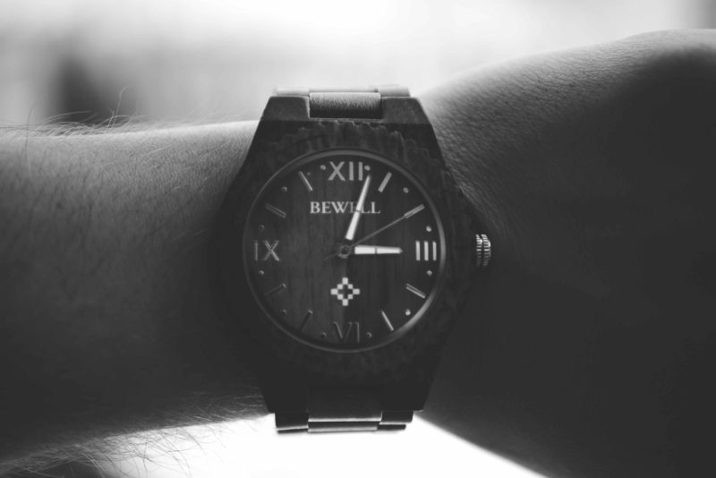 GDPR under 3 minuter…